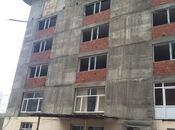 3-комн. новостройка - пос. Ени Ясамал - 91 м²