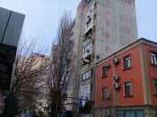 3 otaqlı köhnə tikili - Yasamal q. - 76 m²
