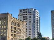 4 otaqlı yeni tikili - Elmlər Akademiyası m. - 120 m²