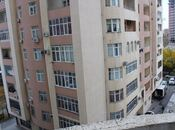 5 otaqlı yeni tikili - Bakıxanov q. - 240 m²