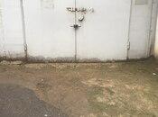 Qaraj - Nəsimi r. - 20 m²