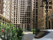 5-комн. новостройка - м. Шах Исмаил Хатаи - 550 м²