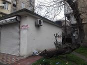 Объект - м. Нариман Нариманова - 37 м²