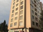 4-комн. новостройка - пос. 3-й мкр - 168 м²