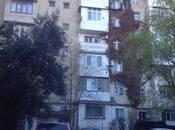 4 otaqlı köhnə tikili - Elmlər Akademiyası m. - 78 m²
