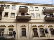 2 otaqlı köhnə tikili - İçəri Şəhər m. - 66 m²
