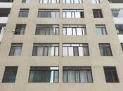 4 otaqlı yeni tikili - Gənclik m. - 170 m²