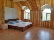 Bağ - Bilgəh q. - 150 m² (30)