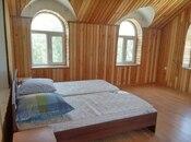 Bağ - Bilgəh q. - 150 m² (29)