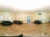 Bağ - Bilgəh q. - 150 m² (23)