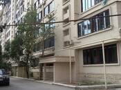 2-комн. вторичка - м. Проспект Азадлыг - 45 м²
