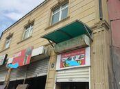 Obyekt - Yeni Yasamal q. - 130 m²