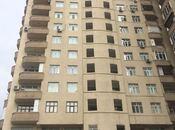 3 otaqlı yeni tikili - Qara Qarayev m. - 112 m²