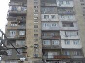 2 otaqlı köhnə tikili - Biləcəri q. - 75 m²