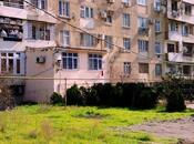 4-комн. вторичка - м. Ази Асланова - 120 м²