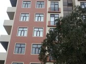 2 otaqlı yeni tikili - 20 Yanvar m. - 85 m²