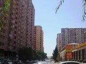 Obyekt - Yeni Yasamal q. - 600 m²