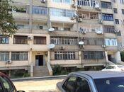 2 otaqlı köhnə tikili - Lökbatan q. - 55 m²