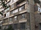 2-комн. вторичка - м. Проспект Азадлыг - 48 м²