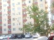 1 otaqlı yeni tikili - Həzi Aslanov m. - 50 m²