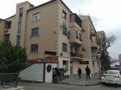 4 otaqlı köhnə tikili - Nəsimi r. - 150 m²