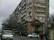 2-комн. вторичка - м. Проспект Азадлыг - 74 м²