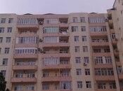 2-комн. новостройка - пос. Масазыр - 50 м²