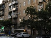 1 otaqlı köhnə tikili - 28 May m. - 42 m²