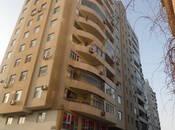 3 otaqlı ofis - Nərimanov r. - 115 m²
