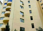 7 otaqlı yeni tikili - Nəriman Nərimanov m. - 260 m²