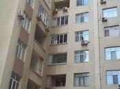 4 otaqlı yeni tikili - Gənclik m. - 205 m²