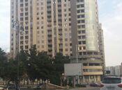 5-комн. новостройка - м. Гянджлик - 387 м²