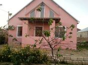 3 otaqlı ev / villa - Yeni Ramana q. - 120 m²
