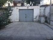Qaraj - Nəriman Nərimanov m. - 19 m²