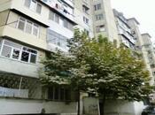 5 otaqlı köhnə tikili - Bakıxanov q. - 120 m²