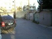 Qaraj - Nərimanov r. - 25 m²