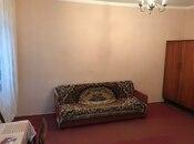 1 otaqlı ev / villa - Şüvəlan q. - 29 m² (9)