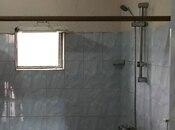 1 otaqlı ev / villa - Şüvəlan q. - 29 m² (10)