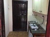 1 otaqlı ev / villa - Şüvəlan q. - 29 m² (12)