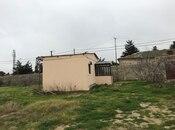 1 otaqlı ev / villa - Şüvəlan q. - 29 m² (4)
