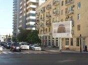 1 otaqlı köhnə tikili - Sahil m. - 35 m²