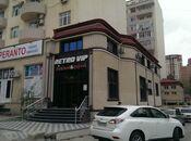 Obyekt - Yeni Yasamal q. - 200 m²