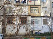 2 otaqlı köhnə tikili - 20 Yanvar m. - 63 m²