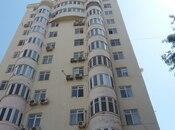 3-комн. новостройка - м. Проспект Азадлыг - 145 м²