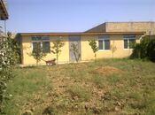 5 otaqlı ofis - Mehdiabad q. - 800 m²