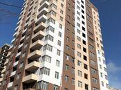 3-комн. новостройка - м. Кара Караева - 135 м²