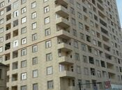 2 otaqlı yeni tikili - Badamdar q. - 82 m²