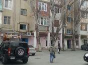 3 otaqlı köhnə tikili - Biləcəri q. - 84 m²