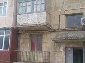 2 otaqlı köhnə tikili - Binə q. - 51.7 m²