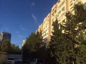 3-комн. вторичка - м. Эльмляр Академиясы - 55 м²